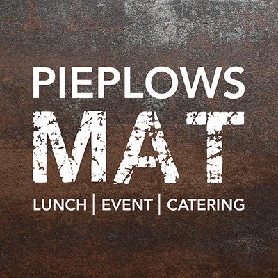 Pieplows Mat –